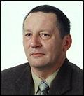 Edward Kluza