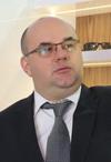 Marek Broszkiewicz
