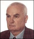 Roman Brożek