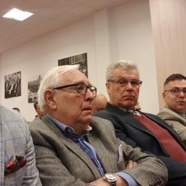 X Forum Przedsiębiorców Małopolski