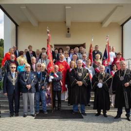 Święto Optyków Polskich Św. Hieronim 2019 – Bieszczady
