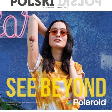 Optyk Polski