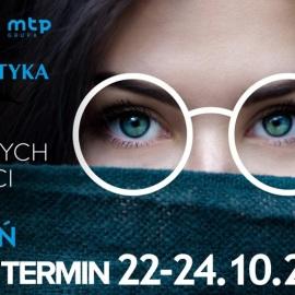 Optyka 22-24.10.2021